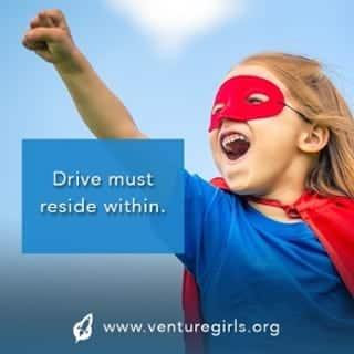 Encourage a Curious Child